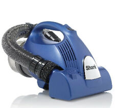 Shark V15Z Bagless Cyclonic Handheld Vacuum Cleaner