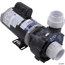 Gecko AquaFlo Flo-Master XP2e 56fr 3.0hp 2 Speed 220v- 05334012-2040