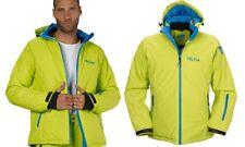 "Herren Winterjacke Fifty Five ""Jamie"" Ski Jacke UVP 229,95€"