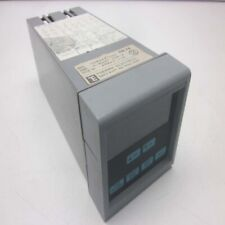 Thermo Electric Instruments 3240321C00 Temperature Controller Tempstar I