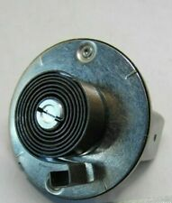 Carburetor Choke Thermostat; KEM # CT337; Fits Various GM; 1980-89;CHECKER,80-82