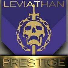 Destiny 2 Prestige Leviathan Raid ( PS4 & XBOX ) STREAMED *WITH CHALLENGE !