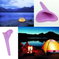 Camp Lady Easy Urine Women Hot Toilet Device Travel Urination Female Funnel
