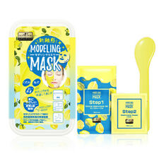 [SEXYLOOK] Enzyme Moisturizing Hydrating Peel-Off Modeling Facial Mask 1pack NEW
