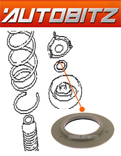 FITS NISSAN PRIMERA P12 2001-2007 FRONT STRUT MOUNTING BEARING X1 FAST DESPATCH