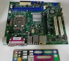 MOTHERBOARD acer ASPIRE M1610 WORKING