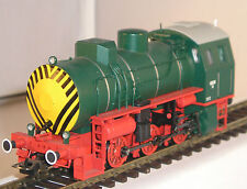 Bachmann Painted HO Gauge Model Railways & Trains