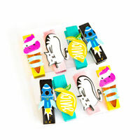 Modern Pop Rub-On Stickers By Recollections™ 536190 NEW