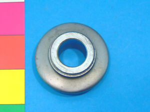 1973-1983 Yamaha XS650 front wheel Axle Spacer 1975 1977 1979 1981 collar cover