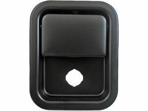 For 2008-2015 Mack CXU Door Handle Front Right Dorman 32739HQ 2009 2010 2011