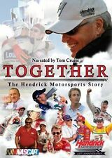 Sports DVD: 1 (US, Canada...) Motorsports DVD & Blu-ray Movies
