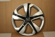 "OEM 2016 2017 2018 HONDA CIVIC 16"" WHEEL COVER HUB CAP 44733-TBA"