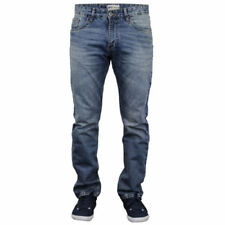 Jeans décontractée pour homme taille 36
