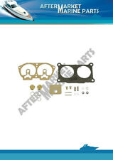 Yamaha outboard 115-130HP carburetor kit replaces part number# : 6E5-W0093-07