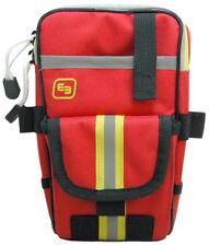 Elite Bags RESQ'S Rettungsdienst-Holster, Holster, Rettungsdienst, Feuerwehr