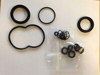 GM 2771004x  Hydro-Boost Repair Kit Seal Leak Repair Universal Kit Rubber Only