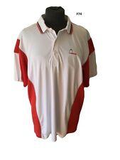 MAGLIA HEAD TENNIS POLO shirt trikot Jersey Camisa