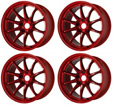 Work Emotion Zr10 19x95 38 30 23 5x1143 Car From Japan Order Products