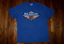 1987 Beastie Boys Fight For Your Right to PARTY!! rap T-Shirt vtg 80s hip-hop XL