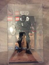 Lego Star Wars Store Display Imperial Death Trooper 75121 Collectors Piece