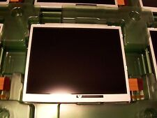 *New* DSi XL Original Lower Bottom Screen LCD Replacement Repair Part Nintendo