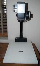 Leitz Focomat V 35 Autofocus Darkroom Enlarger, Base