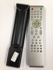 EZ COPY Replacement Remote Control FORTEC-STAR MERCURY2 DTV
