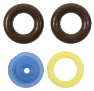 Fuel Line O-Ring Kit  ACDelco Professional  217-3414