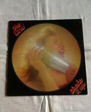 Shake It Up [LP] by Cars (The) (Vinyl, Elektra Entertainment)