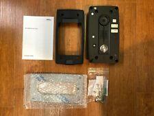 Axis Communication Inc 0673-001 A8004-Ve Network Video Door