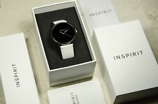 Women's Watch - Brand New With Tags and 2-year Warranty