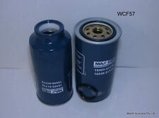 Wesfil Fuel Filter WCF57