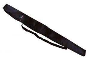 Cimac Bokken Staff Wooden Sword Martial Arts Weapon Carry Case Padded