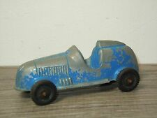 Racing Car - Tootsie Toys USA *30954