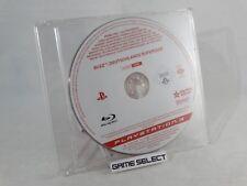 BUZZ! DEUTSCHLANDS SUPERQUIZ SONY PS3 PLAYSTATION DISCO EDIZIONE PROMO ORIGINALE