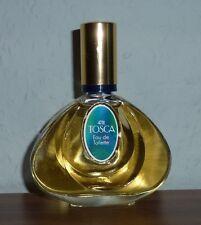 4711 TOSCA - Eau de Toilette 30 ml