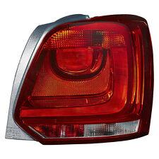 VW Polo Heckleuchte 6R0945096A Rückleuchte rechts Rücklicht Taillight right OEM