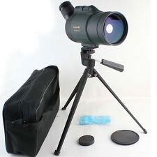 Visionking 25-75x70 Zoom Spotting Scope Bak4 Fully Multi-Coated w/Adaptor Bak4