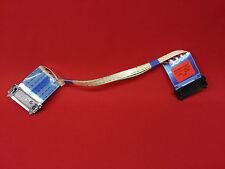 Câble LVDS T- CON LG 32LF5800-ZA.BEUFLJP EAD62572203