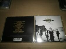 Stereophonics - Decade in the Sun (The Best of , 2008) cd mint