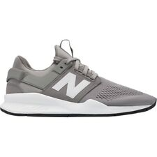 New Balance 247 Sneakers for Men for