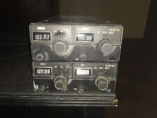 (2-pack)Bendix/King KX-175B Nav/Com