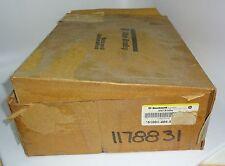 Allen-Bradley 81001-408 81001-408-5 Resistor