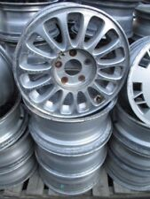 """HOLDEN VR STATESMAN COMMODORE 15"""" X 6"""" MAGS WHEELS SET OF 4 RIMS ONLY NO CAPS"""