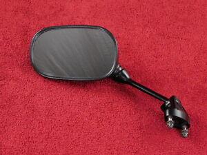 Left Replacement Mirror Emgo For Kawasaki ZX600 Ninja ZX-6//ZZ-R600 20-29622