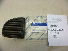 Hyundai SCoupe ab '92 Stoßstange Blende Scheinwerfer Abdeckung links 86513-23200