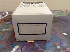 Kohler K-6797-7 Iv Georges Brass Accent Kit  BLACK COLOR
