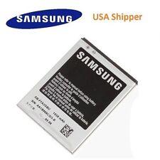 ## NEW Genuine  Samsung EB-F1A2GBU Batería Battery for Galaxy S2 SII GT-i9100