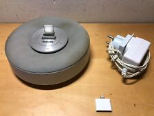 Used - Speaker Speaker PHILIPS - For iPhone iPod iPad - Model DS1100/05