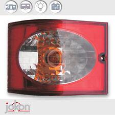 CARAVAN-MOTORHOME DIRECTION  LIGHT- JOKON  E1-2116